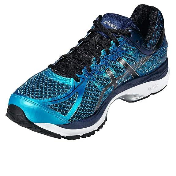 asics running homme 46