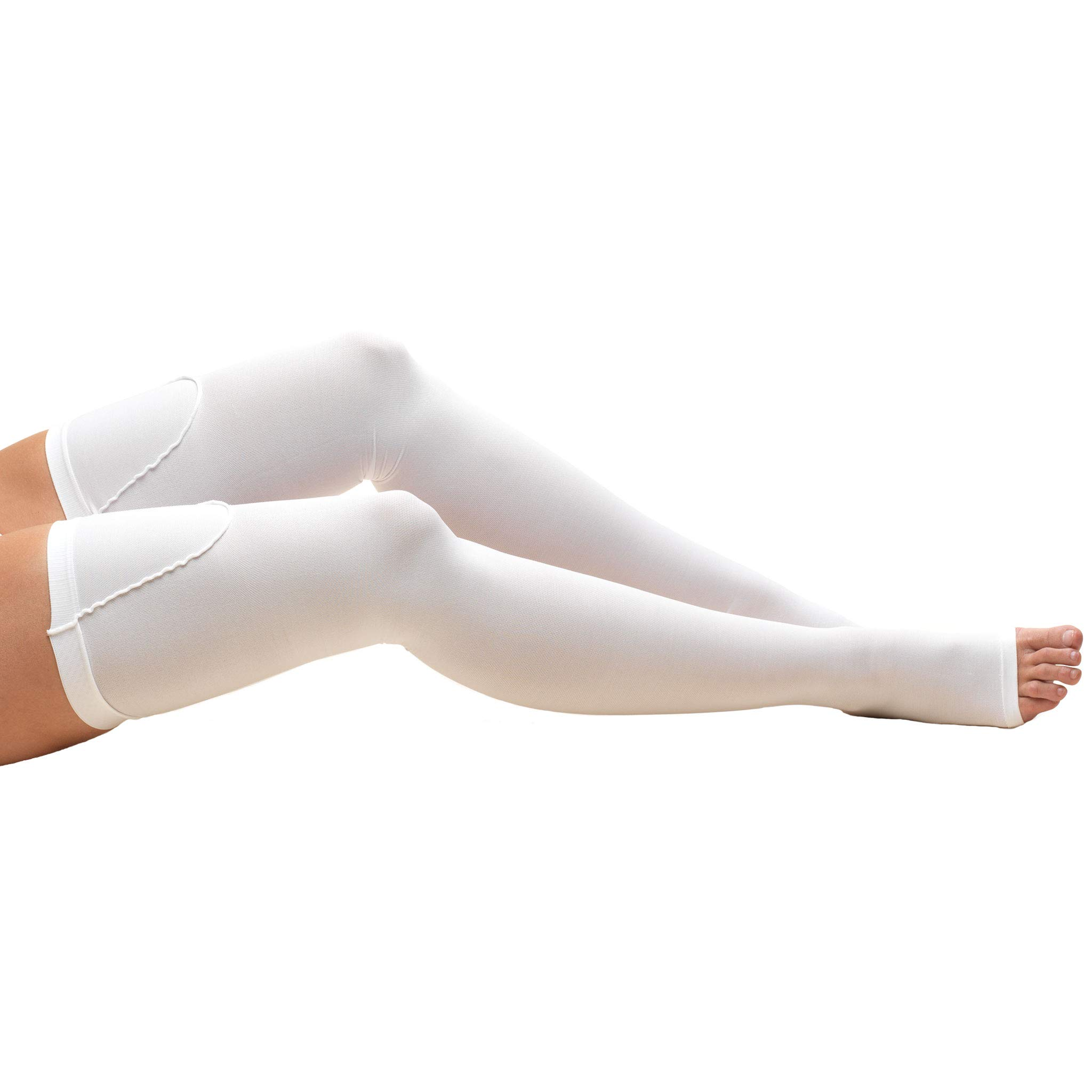 f3a93bee701 Amazon.com  Truform Surgical Stockings