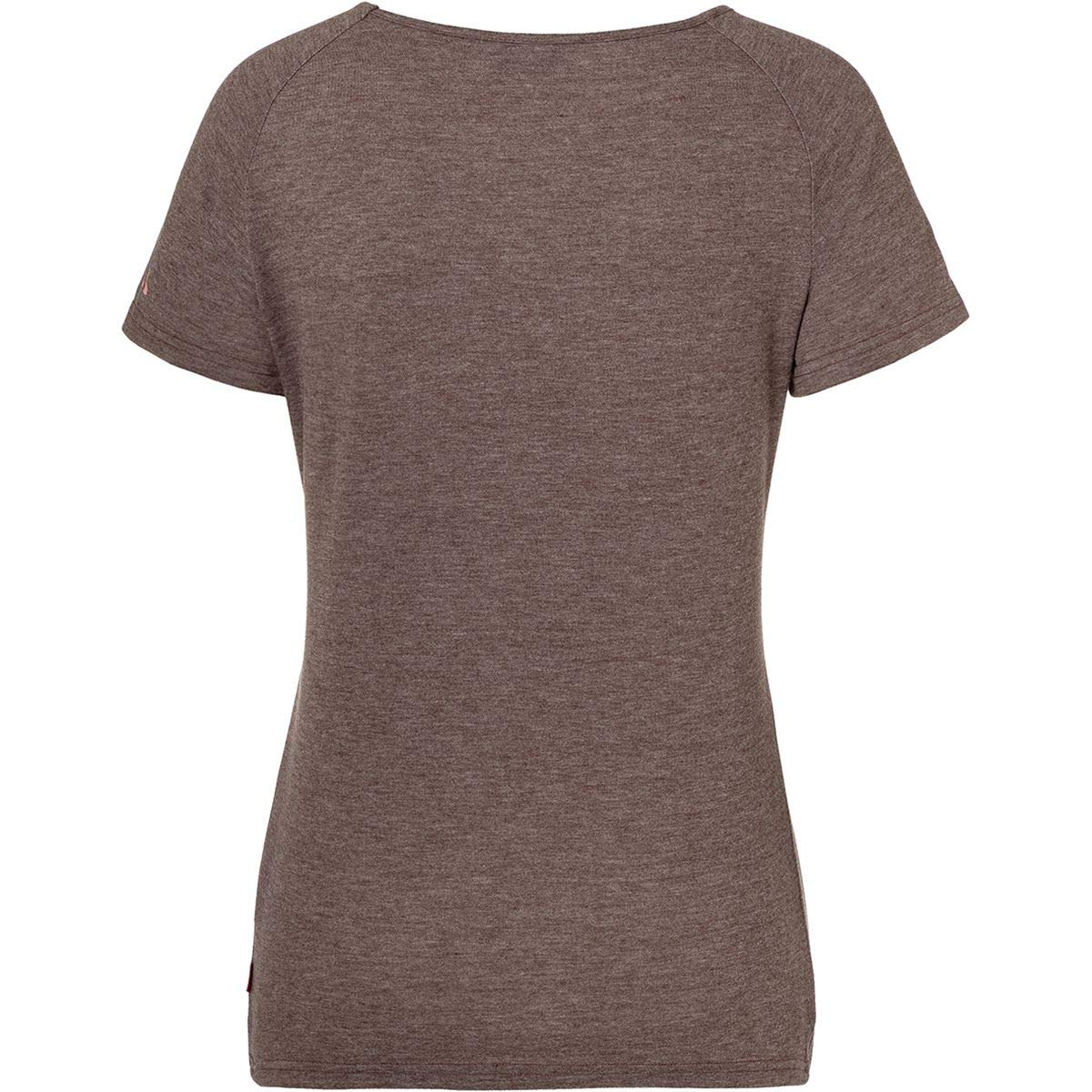 VAUDE Damen wo yasim t-Shirt Funktionsshirt neu