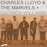 Vanished Gardens (Feat. Lucinda Williams)