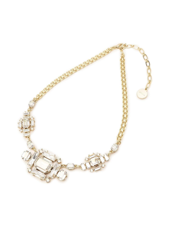 300 Gold Plated Rising Angel Wing Beads 24MM BULK PKG