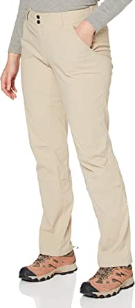Columbia Saturday Trail' - Pantalones de Senderismo Mujer