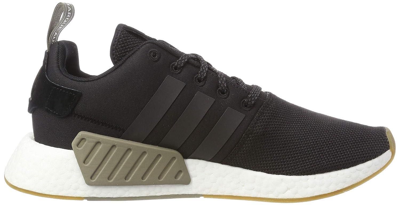 adidas Originals Mens NMD/_r2 Running Shoe