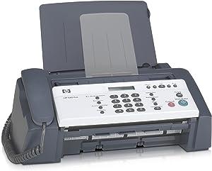 HP CB782A#ABA 640 Inkjet Fax Machine