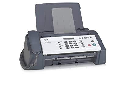 Image result for fax machine
