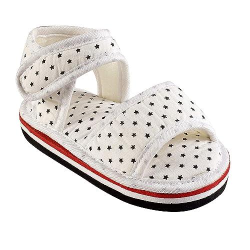 sandal for baby boy