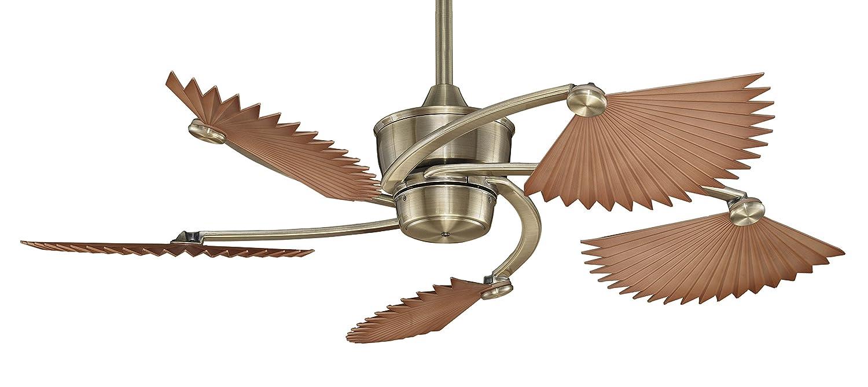Fanimation mad3250ab islander antique brass motor only ceiling fanimation mad3250ab islander antique brass motor only ceiling fan remote controls amazon aloadofball Gallery