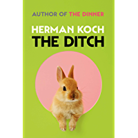 The Ditch (English Edition)