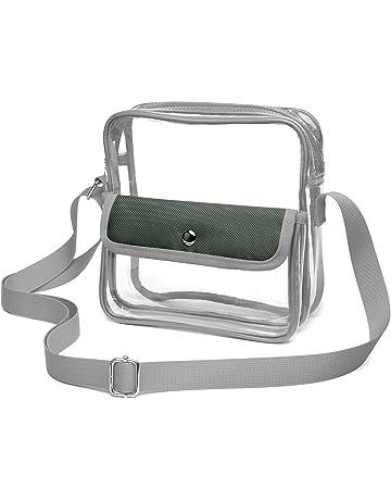4c655f203dbfe Amazon.com  Women s Handbags   Purses - Bags