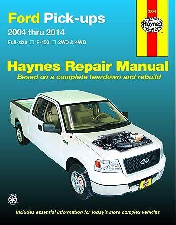 New Holland 750hd And 770hd Service Repair Manual New Holland Repair Manuals Preventive Maintenance