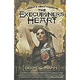 The Executioner's Heart: A Newbury & Hobbes Investigation (Newbury & Hobbes, 4)