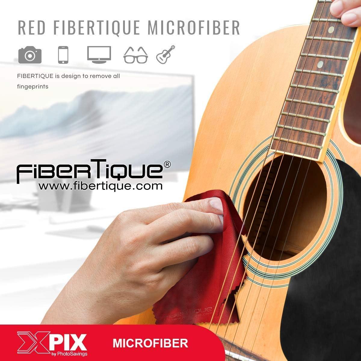 Fender CD-60S LH Dreadnought Left Handed Acoustic Guitar Natural with Guitar Strings Picks Tuner /& Cloth Bundle