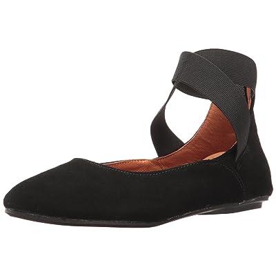 Bernie Mev Women's Monica Ballet Flat | Flats