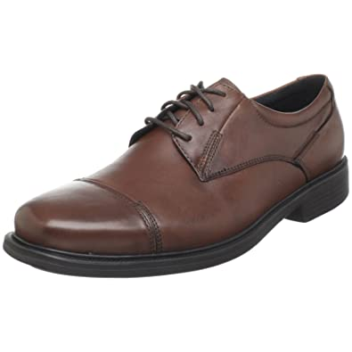 1c9fddb8324 Bostonian Men s Wenham Dress Lace Up