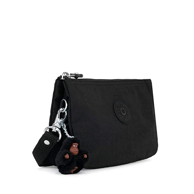 Amazon.com: Kipling Creativity XL - Bolsa con múltiples ...