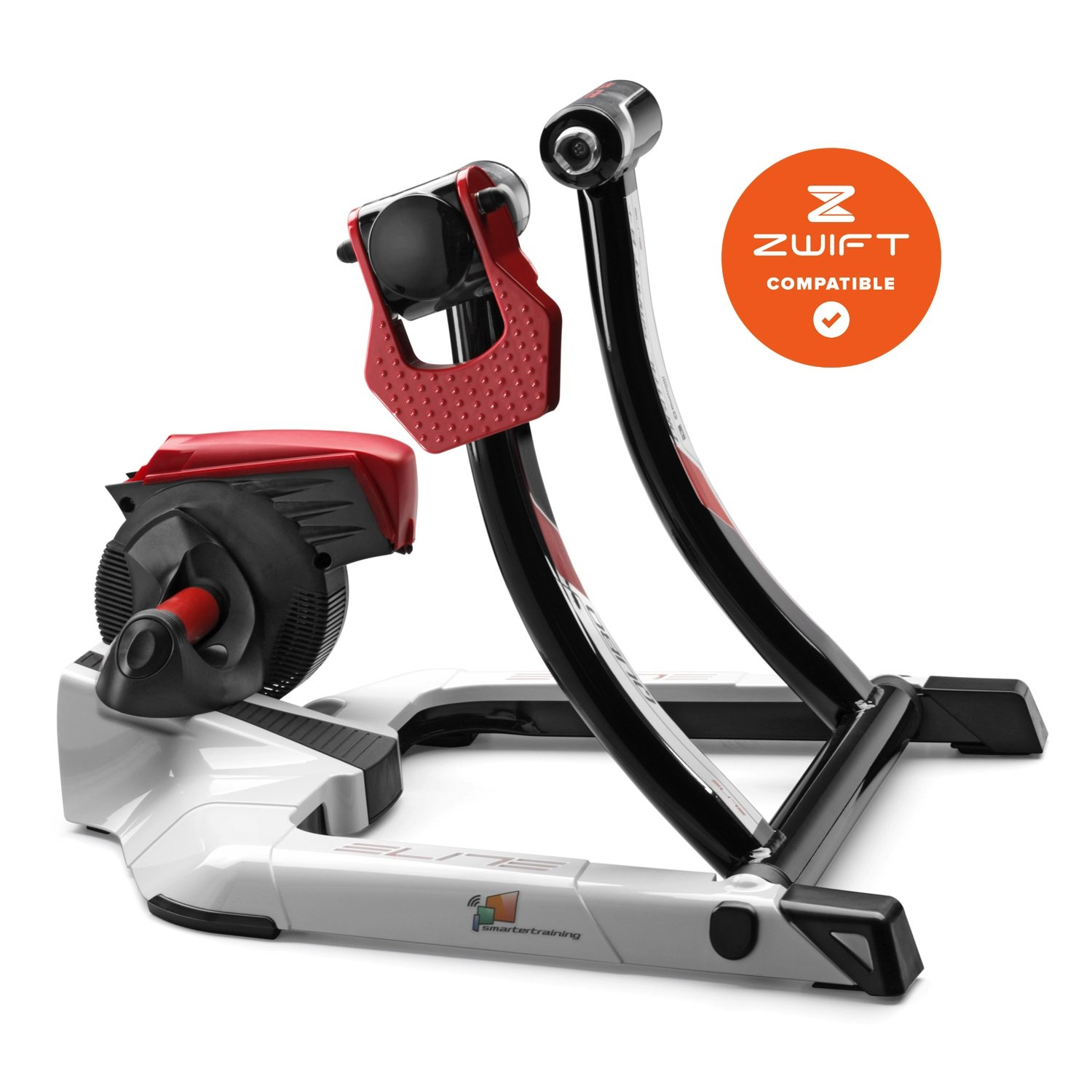 Elite Qubo Digital Smart B+ Electro-Magnetic Trainer
