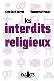 Les interdits religieux (À savoir)