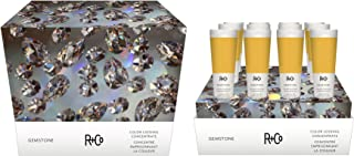 product image for R+Co Gemstone Color Locking Concentrate 0.5 Oz (Pack of 12)