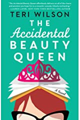 The Accidental Beauty Queen (Royals) Kindle Edition