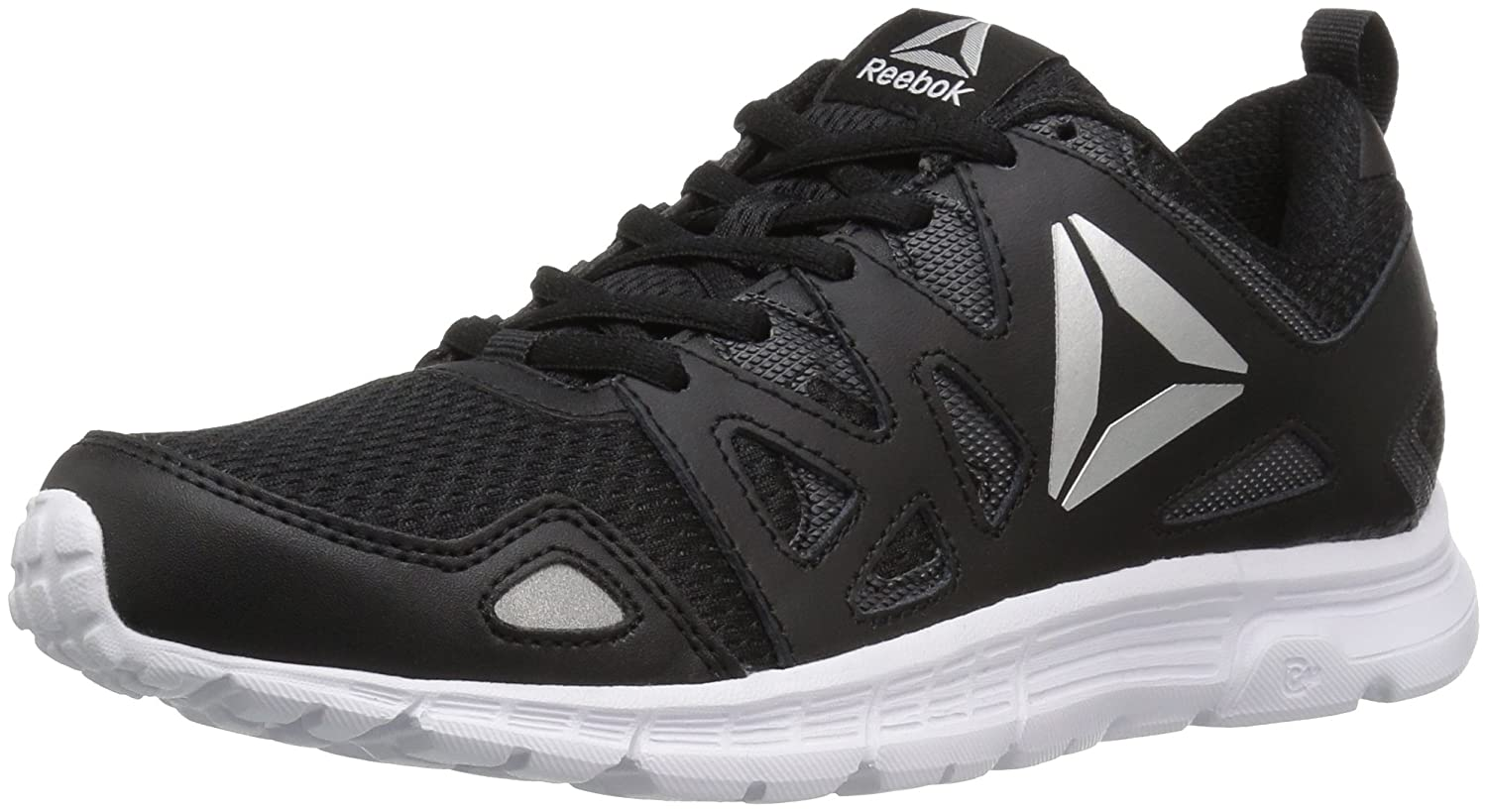 db8fd3668 Amazon.com | Reebok Women's Supreme 3.0 Mt Running Shoe | Road Running