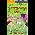 An Embarrassment of Riches (Derry Women Series Book 1)