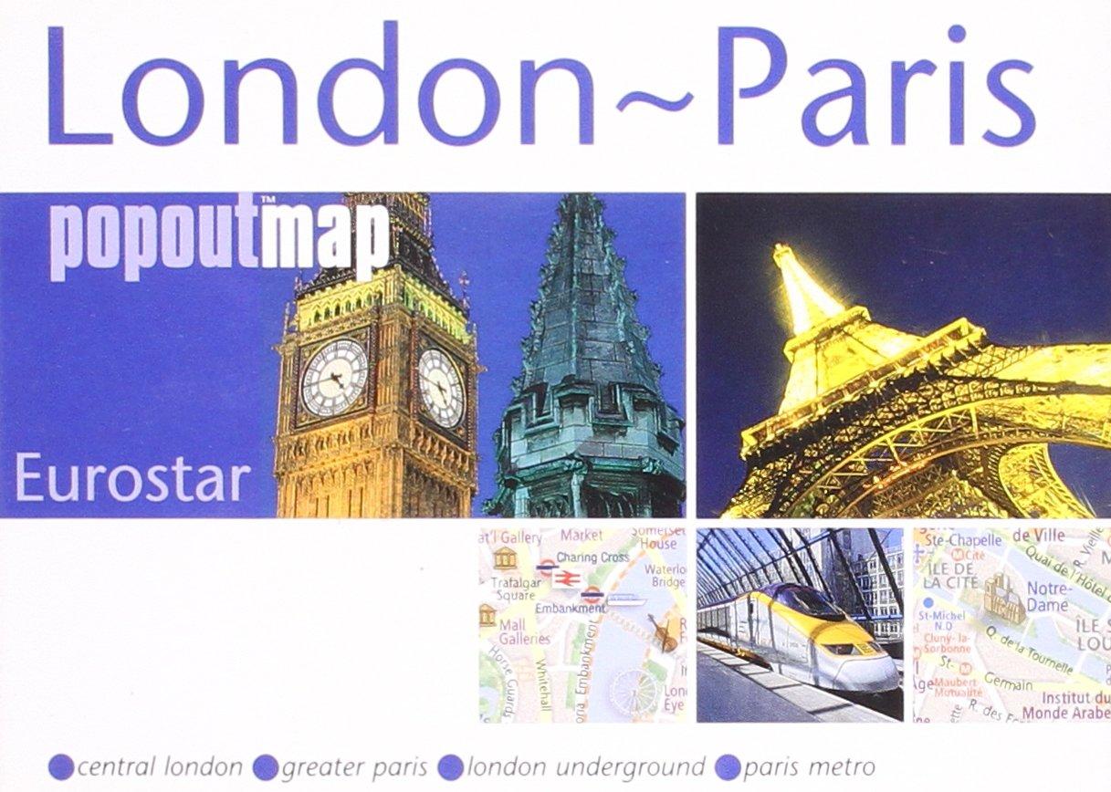 The Mall London Map.London Paris Eurostar Uk Ireland Maps Uk Ireland Maps