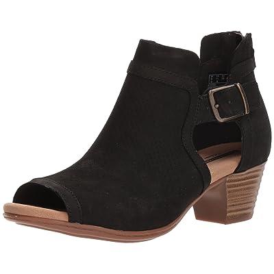 Clarks Women's Valarie Kimble Heeled Sandal | Heeled Sandals