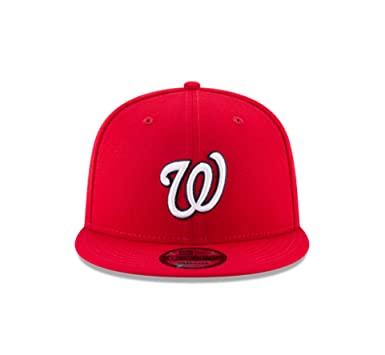 Image Unavailable. Image not available for. Color  New Era 950 MLB ... 96dc9d4e6e5