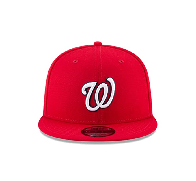 new arrival 91571 c5031 Image Unavailable. Image not available for. Colour  New Era 950 MLB ...