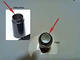 review image