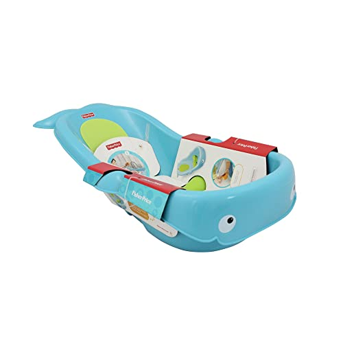 Fisher-Price Precious Planet Whale