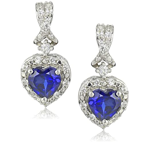 Amazon.com: Birthstone Jewelry Gifts: Clothing, Shoes & Jewelry