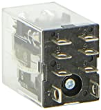 Omron LY2-AC24 General Purpose Relay, Standard