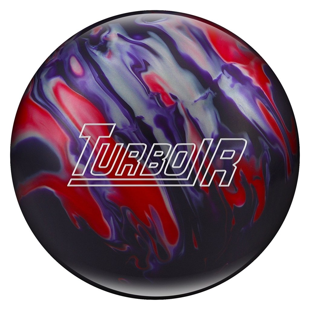 入園入学祝い Eboniteターボ/R pre-drilled Bowling ball-パープル B07D36SRPH/レッド/シルバー pre-drilled 13lbs Bowling B07D36SRPH, 柴又亀家本舗:bd0533e4 --- arianechie.dominiotemporario.com