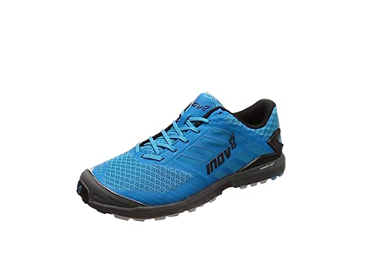 Inov8 Trailroc 285 Scarpe da Corsa: Amazon.it: Scarpe e borse