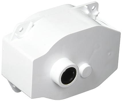 amazon com whirlpool 2252130 ice dispenser motor home improvement rh amazon com