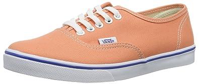 Vans U AUTHENTIC LO PRO VT9NCK8 Unisex-Erwachsene Sneaker