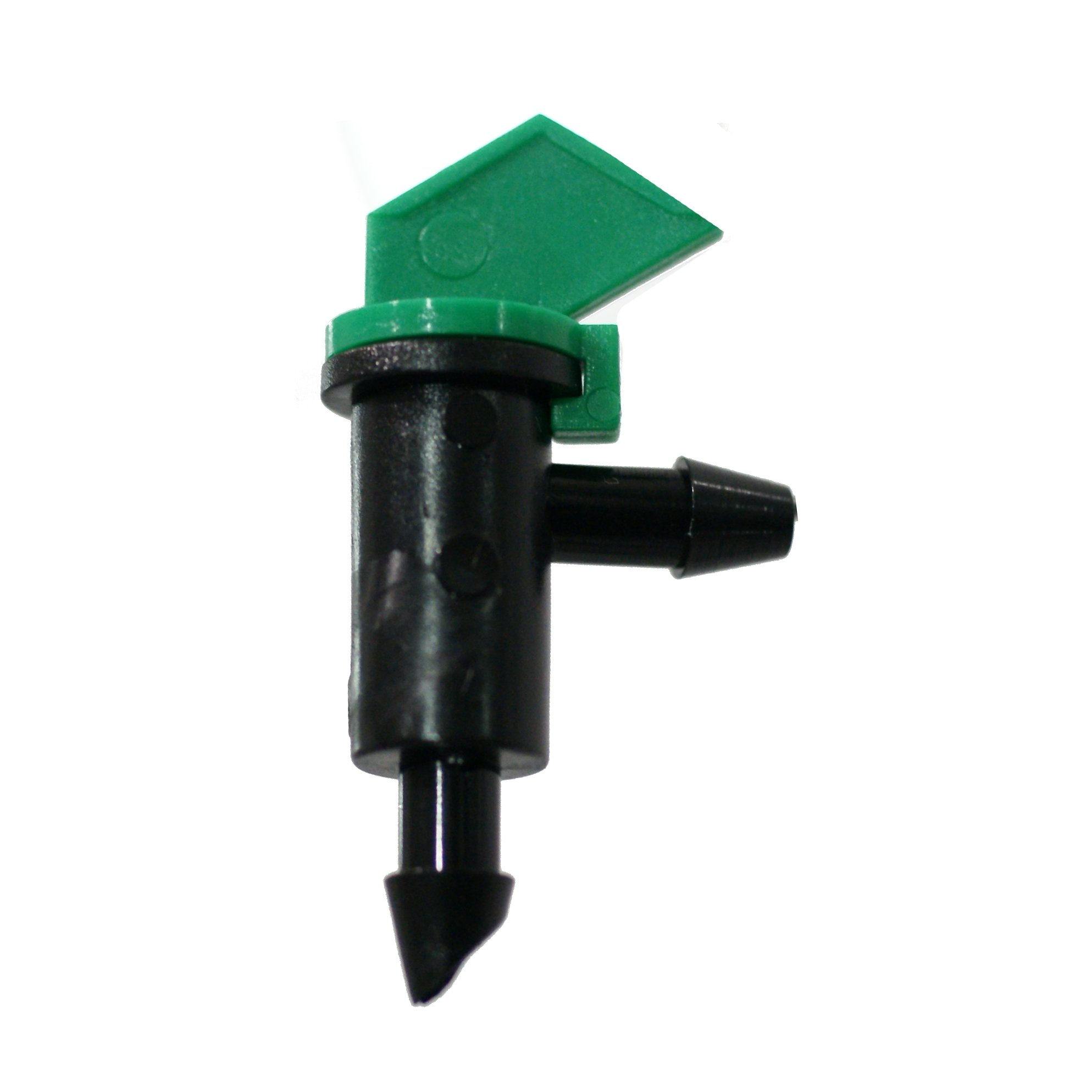Flag Dripper - Flow Rate : 4.0 GPH- 1000 pack