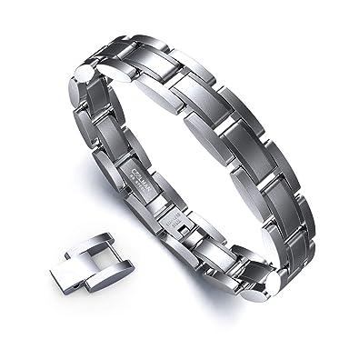 Coffret bracelet homme