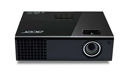 Acer M342 DLP - Proyector (1920 x 1080): Amazon.es: Electrónica