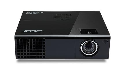Acer M342 DLP - Proyector (1920 x 1080): Amazon.es: Electrónica