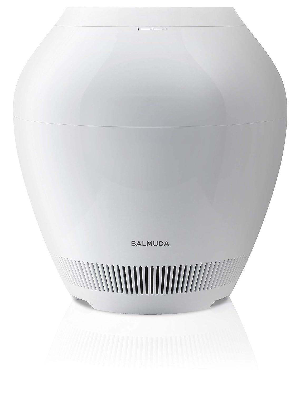 BALMUDA Rain ERN-1100UA-WK