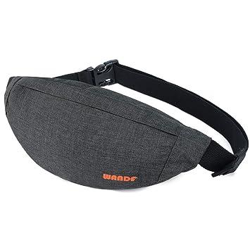Bauchtasche Hüfttasche DAKINE Doggy Bag Bauchtasche Gürteltasche Hip Pack WAHL Sporttaschen & Rucksäcke