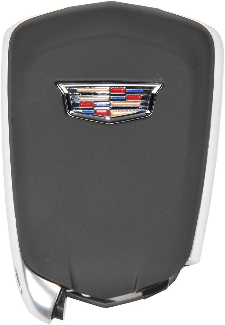 ACDelco 13510254 GM Original Equipment Key Fob