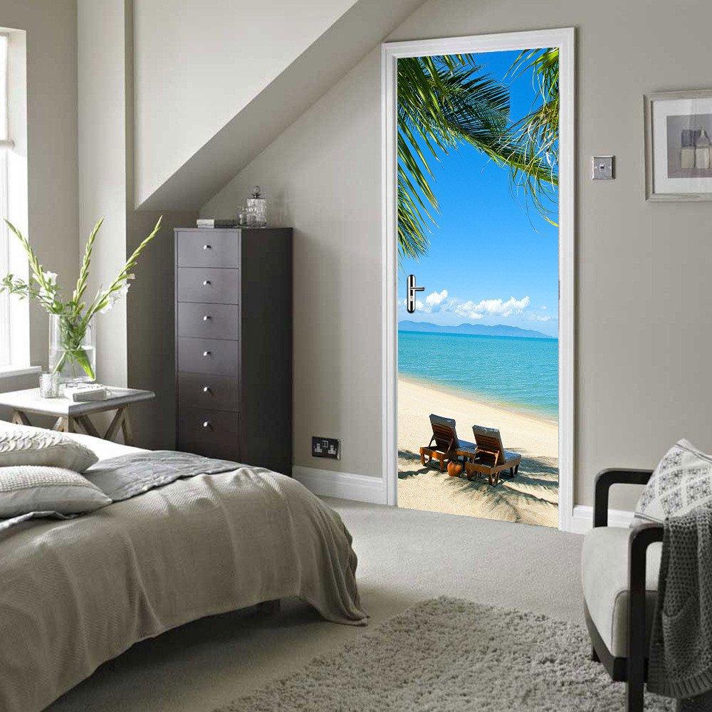 Miaorui European Modern Simple Imitaci N 3d Home Furnishing  # Muebles Y Decoracion Tuzzi