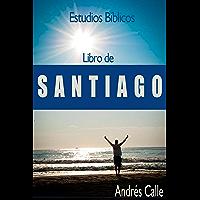 Estudios Biblicos - Santiago