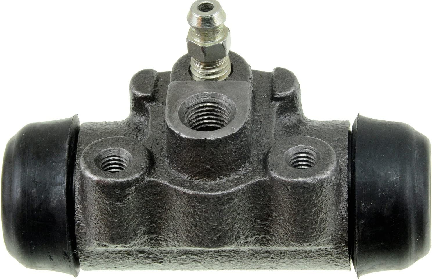 Dorman W37986 Drum Brake Wheel Cylinder