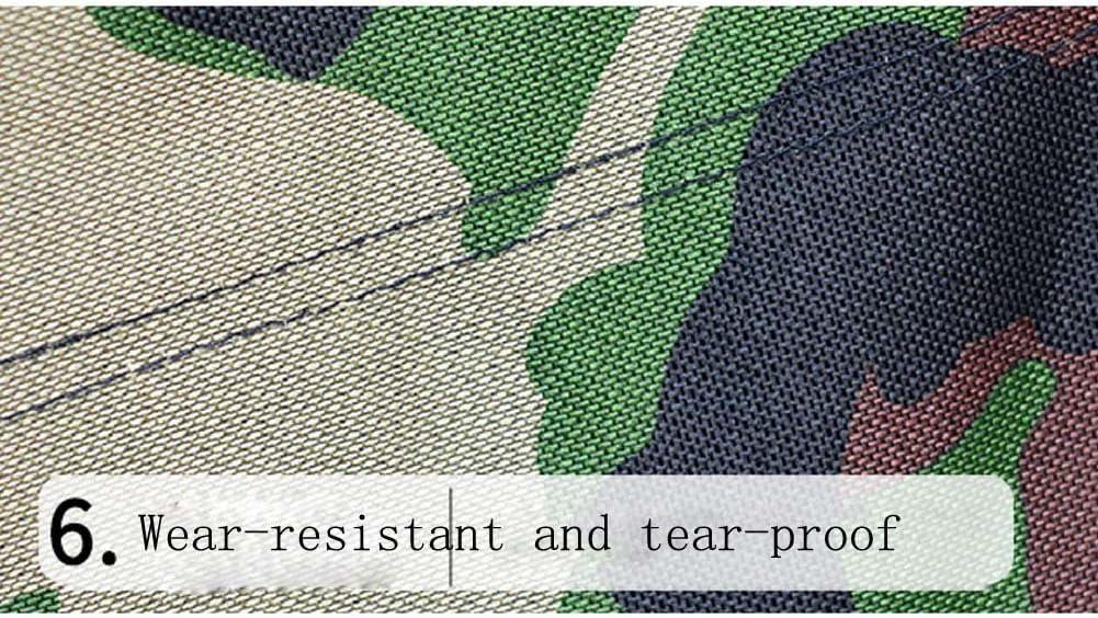 Monta/ñismo Carga M/áxima de 150 KG Aottom Taburete Plegable Port/átil,Taburete de Camping y Taburetes Telesc/ópico Port/átil Silla Plegable de Altura Ajustable Barbacoa para Acampar Pesca