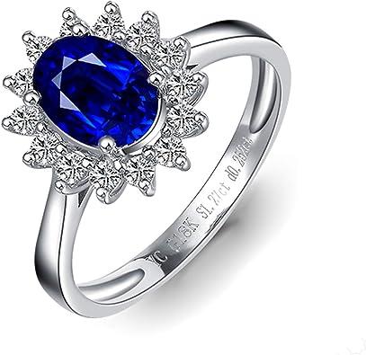 prendre soin bague diamant