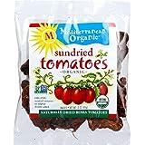 Mediterranean Organics™,Organic Sundried Tomato Halves, 3-Ounce Bag (Pack of 12)